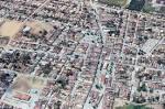 imagem de Heliópolis Bahia n-18