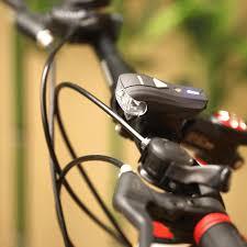 Bike Light Sensor Hodgson 400lm Smart Bike Light Sensor Intelligent Cycling