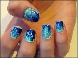 cute dog nail art   rajawali.racing