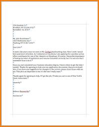 business letter salutation 5 formal letter salutation examples martini pink