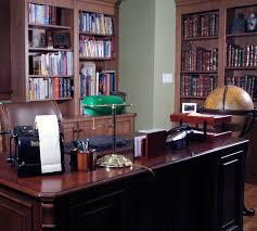 Library home office renovation Farmhouse Home Office Remodeling Services Decorpad Home Office Remodeling Services Valcon General Contractors