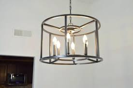 large rustic chandelier lighting large size of pendant chandelier lighting drum chandelier linear chandelier large chandeliers