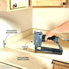 how to install formica countertop how to install counter tops installing laminate installing laminate how how to replace