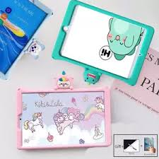 <b>tablet silicone case</b> 8.4 inch