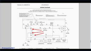 ge thermostat wiring diagram thermostat download free pressauto net brown wire thermostat at Ge Thermostat Wiring Diagram
