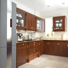 images of kitchen furniture. L Shaped Modular Kitchen Images Of Kitchen Furniture A