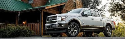 New Ford F-150 Pick-Up Truck for sale Coon Rapids | New Way Ford