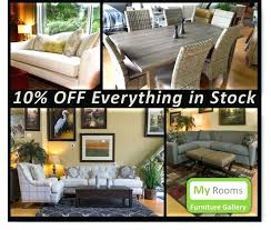 Furniture Stores Columbia Sc Whit Ash Cola Consignment