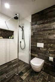 Best Tile Color For Small Bathroom Dark Green Tiles How To Paint ...