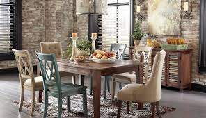 Dining Chairs Table Lowes And Ideas Bench Extraordinary Lots For Simple Dining Room Table Height Decor