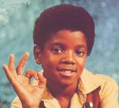 Michael Jackson teen pic. Arab world mourns Michael Jackson. By HADEEL AL-SHALCHI, Associated Press Writer. Saturday, June 27, 2009 - michael-jackson-teen-pic