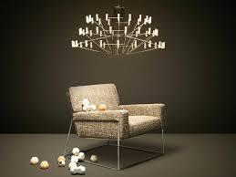 moooi chandelier