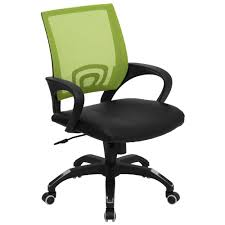 awesome green office chair. Awesome Good Green Office Chair 93 In Interior Designing Home All Mesh 323031f311ca4878494b3e62e6b