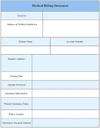 Printable Blank Free Sample Patient Satisfaction Survey Templates ...