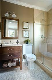 Lovable small bathroom layouts small Floor 10 Bathroom Designs Lovable Small Bathroom Layout Ideas With Robust Rak Bathroom Layout With Shower Bathroom Design Gallery Spa