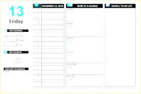 Agenda Template Word 2013 Interview Schedule Template Word Sample Interview Schedule