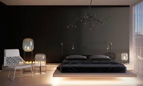 Modern Bedroom Lamp 10 Modern Bedroom Design Ideas With Luxury Decorating Ideas