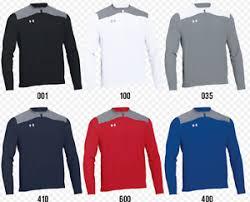 Details About Under Armour Ua Storm Mens Triumph Cage Jacket Pullover Colors Sizes 1287620