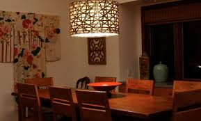 modern dining room lighting ideas fresh light kichler lara chandelier kichler chandelier wood lara