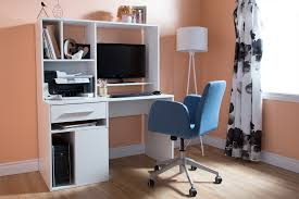 small home office desk built. Home Office Computer Desk Built In Designs Luxury 99 Design Small N