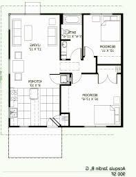 furniture marvelous universal design home plans