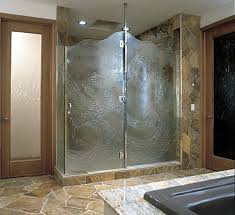 sliding glass shower doors wall mounted shower head frosted glass shower door white wall paint bathroom