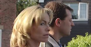 But when his wife returned to check on them an hour later, at around 10 p.m., madeleine was missing. What Happened Madeleine Mccann S Parents Where Are They Now