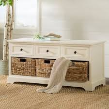 entryway furniture storage. Save Entryway Furniture Storage