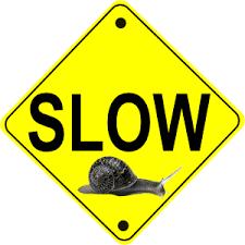 nternet Speed ஐ எந்த சாப்ட்வேரும் பயன்படுத்தாமல் அதிகரிக்கும் முறை  http://tholanweb.blogspot.com/