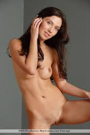 Femjoy Hannelie D. Platonoff Big Pearls 71405 Pornstar Picture.