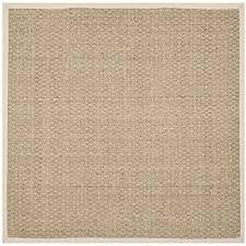 home beach area rugs