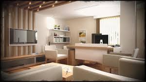 Elegant home office Inside Elegant Office Home Design Guest Room Guest Room Designs Elegant Home Office Guest Room Leadsgenieus Elegant Office Home Design Guest Room Guest 17503 Leadsgenieus