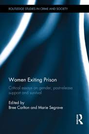 women exiting prison critical essays on gender post release women exiting prison critical essays on gender post release support and survival