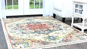various area rugs in extremely interesting j hunt lamps for marshalls homegoods sophisticated at home goods home goods area rugs