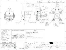 super pump wiring diagram wiring diagrams image gmaili net pool pump wiring diagram schematic diagrams co rhcraftweddinginfo super pump wiring diagram at gmaili