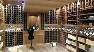 wine lighting. Wine Cabinet Lighting M