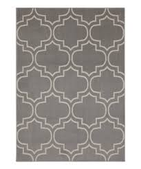 loving this hampton shadow area rug on zulily zulilyfinds