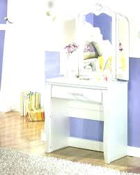 bedroom chair ikea bedroom. Makeup Desk Chair Small Vanity Table For Bedroom White Girls And Ikea S