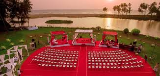 shads events promos is an event management pany based in mangalore india offering panies and organizations a plete conference and event
