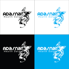 Mgc Design Elegant Modern Logo Design For Adarna Health Data By Mgc