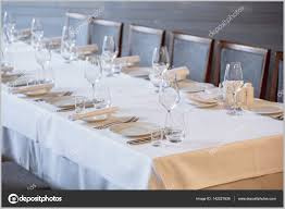 wonderfull find the best decorating ideas wine glass table setting for 2018 at wine glass table
