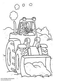 Mit diesem landfahrzeug werden die felder bestellt und die ernte eingeholt. Malvorlagen Pdf Reader Malvorlagen