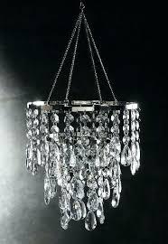 who sang crystal chandelier faux crystal chandelier faux crystal chandeliers remarkable s who sang sang crystal