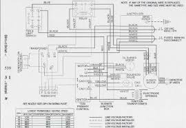 aire 600 wiring a50 relay needed doityourself com aire 600 wiring a50 relay needed