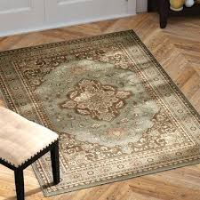 alderbrook flame area rug 5 x 8 green rugs love green area rug area rugs target s