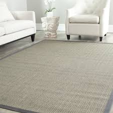 the ultimate guide to beach themed area rugs intended for beachy coastal interior design best cottage