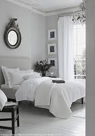 french style bedroom ideas. Unique Bedroom Best 25 French Style Bedrooms Ideas On Pinterest Country  Bedroom