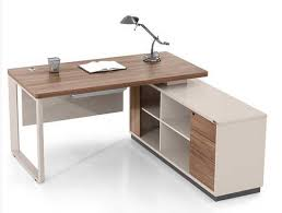 office table models. Beautiful Table HXET14011jpg With Office Table Models
