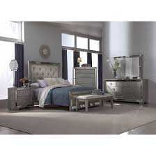 creative bedroom furniture. Cheap Bedroom Furniture Sets Under 500 Pictures Creative Design And Nice Ideas Also Outstanding Houston For 2018