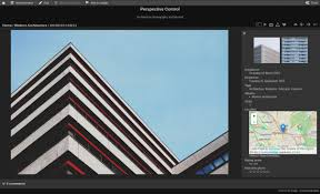 Scribbles Photographers Serious Snaps And Linux Tools For SCzwcTq
